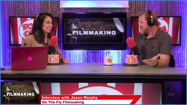 popcorn-talk-jason-murphy-chats-about-independant-filmmaking-tips