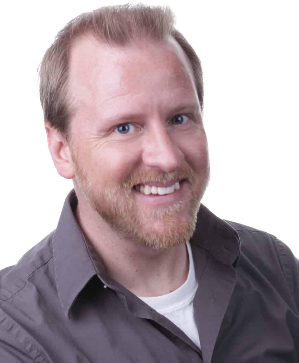 Jason Murphy, Jason M. Murphy, Filmmaker