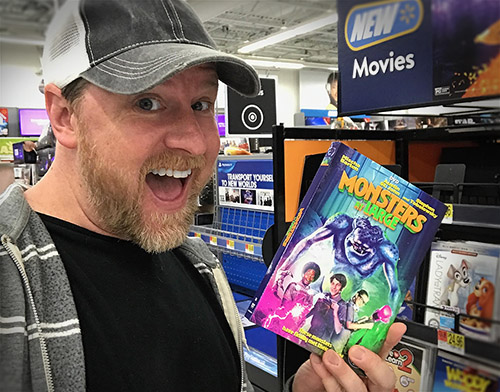 its-here-monsters-at-large-is-now-on-dvd